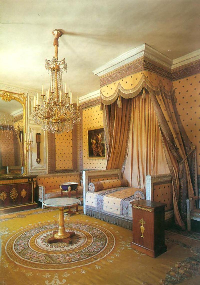 dormitorio_emperador1